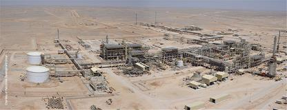 Natural-gas-field-in-Oman