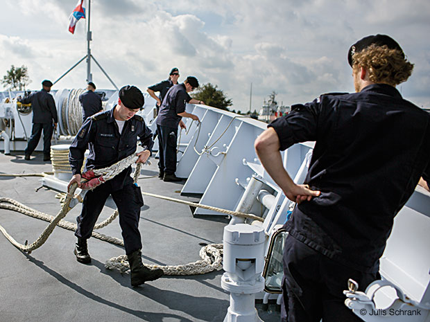 MAN_DutchNavy_46