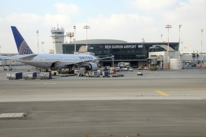 PIC_Ben_Gurion_Airport (Small)